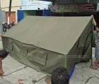Pabrik Stok Tenda Bencana